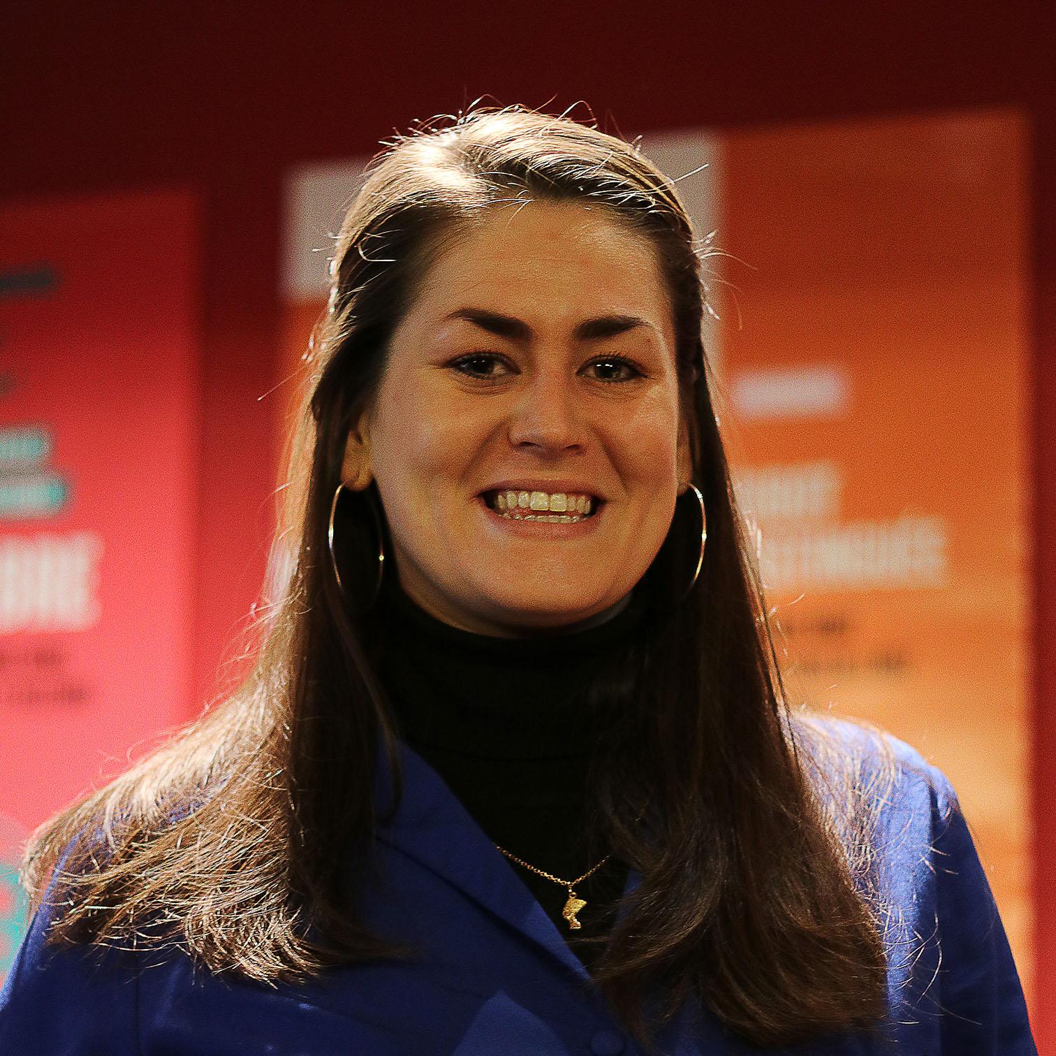 Célia Viale